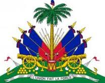 haiticoatofarms