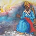 catherine_flon haitian flag day (1)