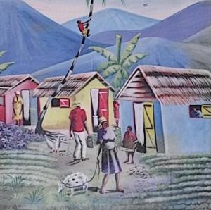 picture-haiti.jpg
