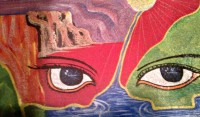 www.VoicesfromHaiti.com