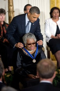 393px-Angelou_Obama -