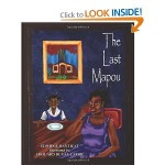 The Last Mapou by Edwidge Danticat