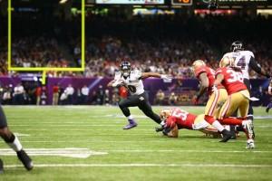 Baltimore Ravens Photo