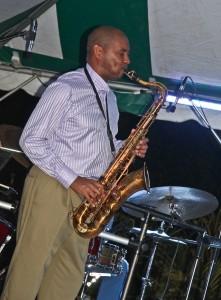 jazzfest1-8566