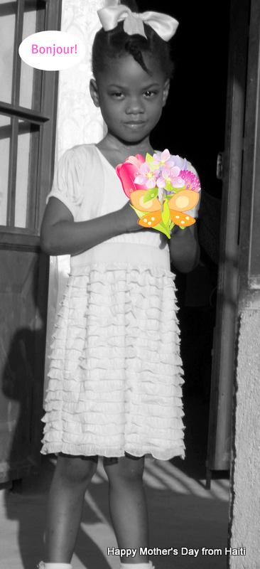 Haiti June 2010 096-1
