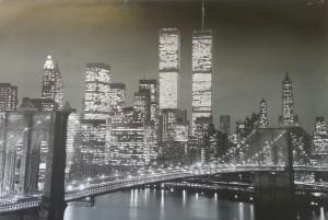 VoicesfromHaiti/9-11