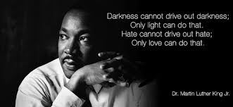 mlk-darkness-cannot-drive-out-darkness1