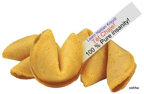 fortune-cookie-fundraiser