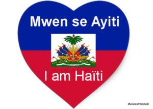 i-am-haiti-flag